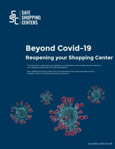Beyond Covid-19 Guide