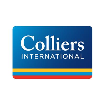 Certification of Colliers retail portfolio
