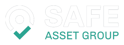 Safe Asset Group