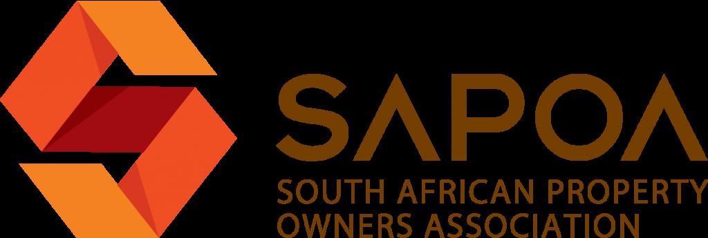 SAPOA South Africa logo