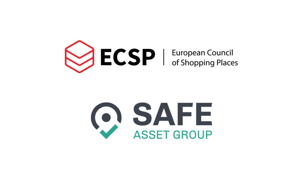 Risk management partner to ECSP